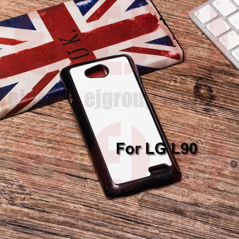 For LG G2 G3 Mini G4 G5 Google Nexus 4 5 6 E975 L5II L7II L70 L90 Stylus L65 K10 Zed LOL League of Legends Couple shell