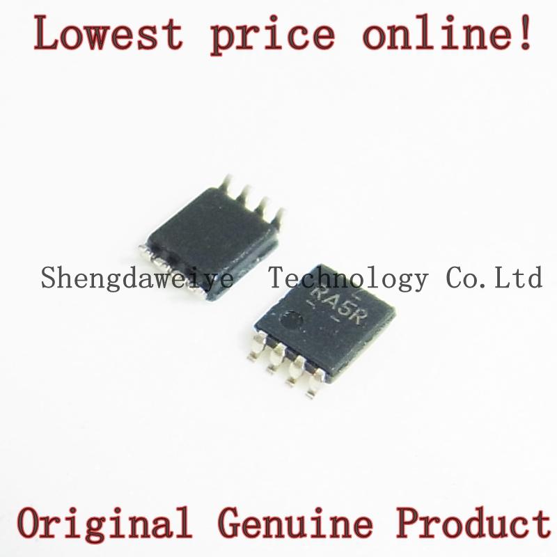 Original Genuine Product LMV358IDR LMV358ID LMV358 SOP8 Main Business IC Integrated Circuit - Shenzhen Shengda Weiye Technology Co. Ltd. store