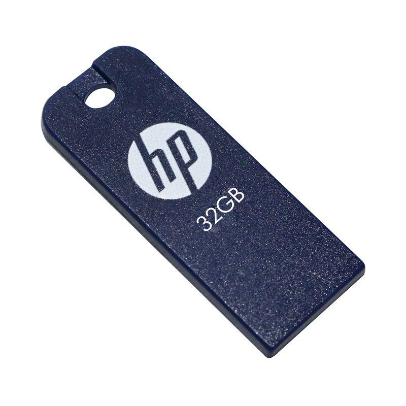 HP v168w Usb Flash Drive 32GB pen drive usb memory stick usb flash drive with Sandblasted-textured(China (Mainland))