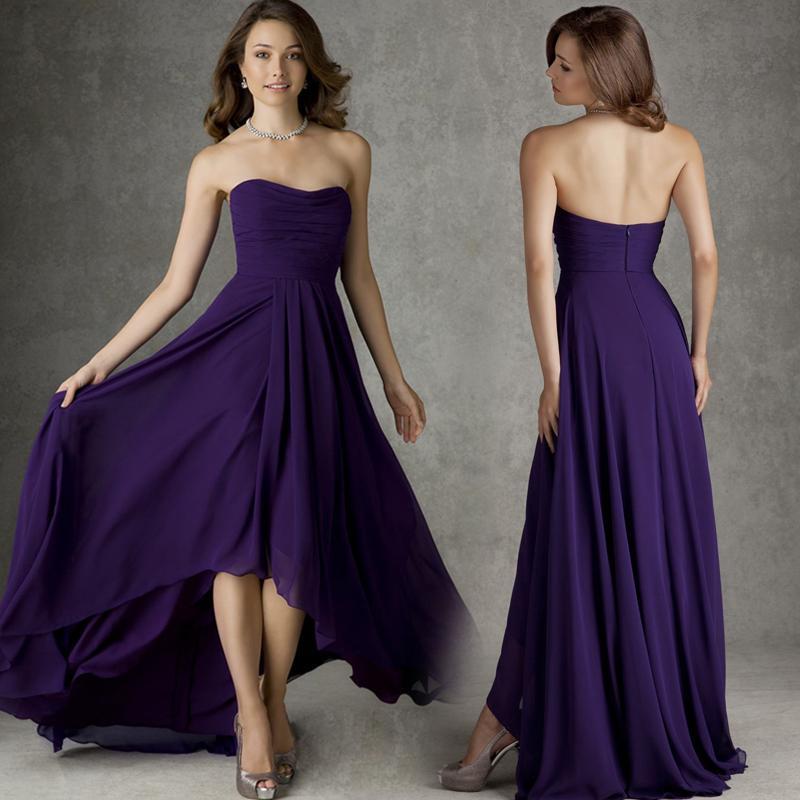 popular turquoise chiffon bridesmaid dressesbuy cheap