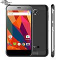 5 0 Nomu S20 Mobile Phone MTK6737T Quad Core 3G RAM 32G ROM Smartphone 4G Lte