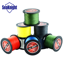 TriPoseidon Brand new 2013 Super Strong 500M/547Yards PE Braided Multifilament Fishing Line 8LB 10LB 20LB 30LB 40LB 60LB