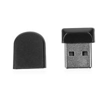 MIni USB Flash Drive Waterproof Pendrive High Speed USB Stick Pen Drive Flash Drive Real Capacity