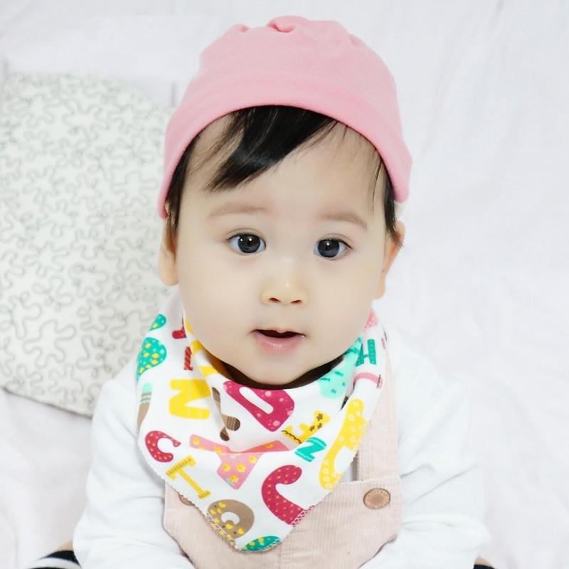 Kid-Bandana-Double-Layers-Baby-Towels-Dribble-Bibs-Babador-Character-Animal-Print-Bib-Triangular-Scarfs-Double-Buckle-Bibs (10)