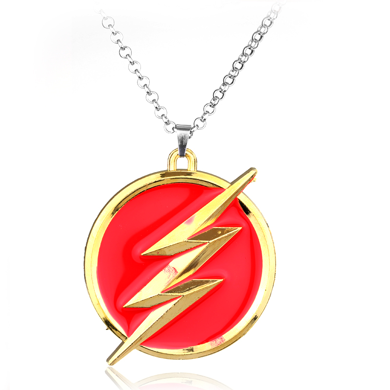 Fashion jewelry in pendant necklaces from jewelry amp accessories on