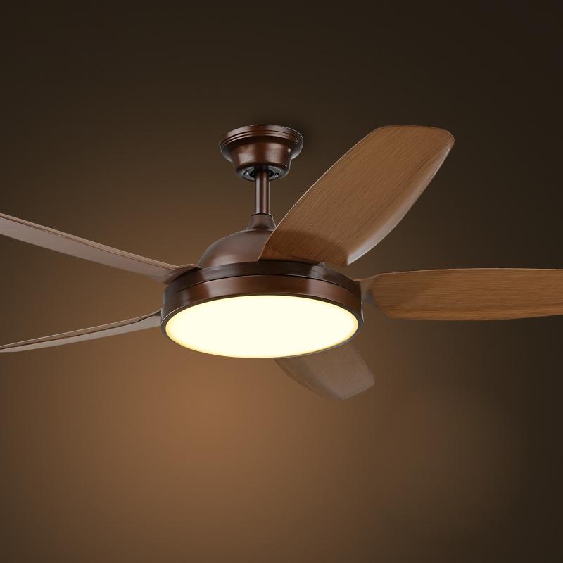 Industriales ventiladores de techo compra lotes baratos - Ventiladores de techo baratos ...