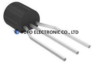 Free Shipping one lot 2N4125, 30V 200mA, PNP Transistor, Amplifier, TO-92, Qty 15(China (Mainland))