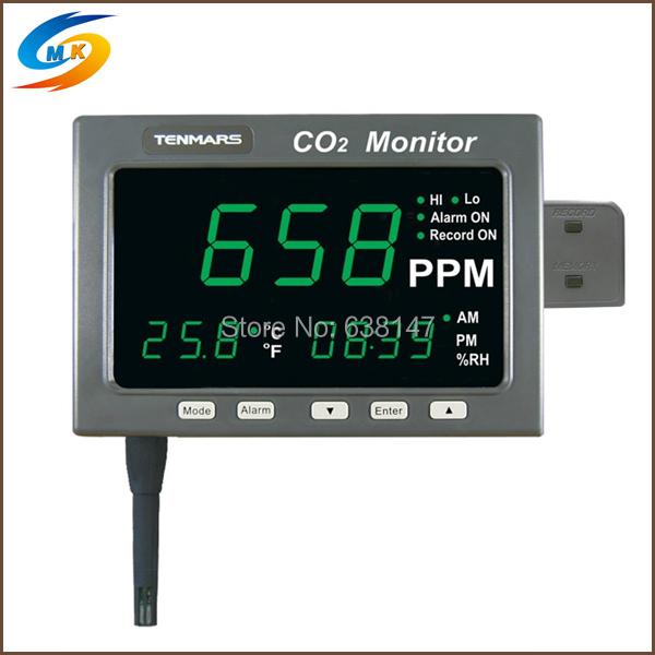 Прибор для измерения температуры TENMARS 30, 000 , LED , /187d TM187D джон дэвисон рокфеллер как я нажил 500 000 000 мемуары миллиардера