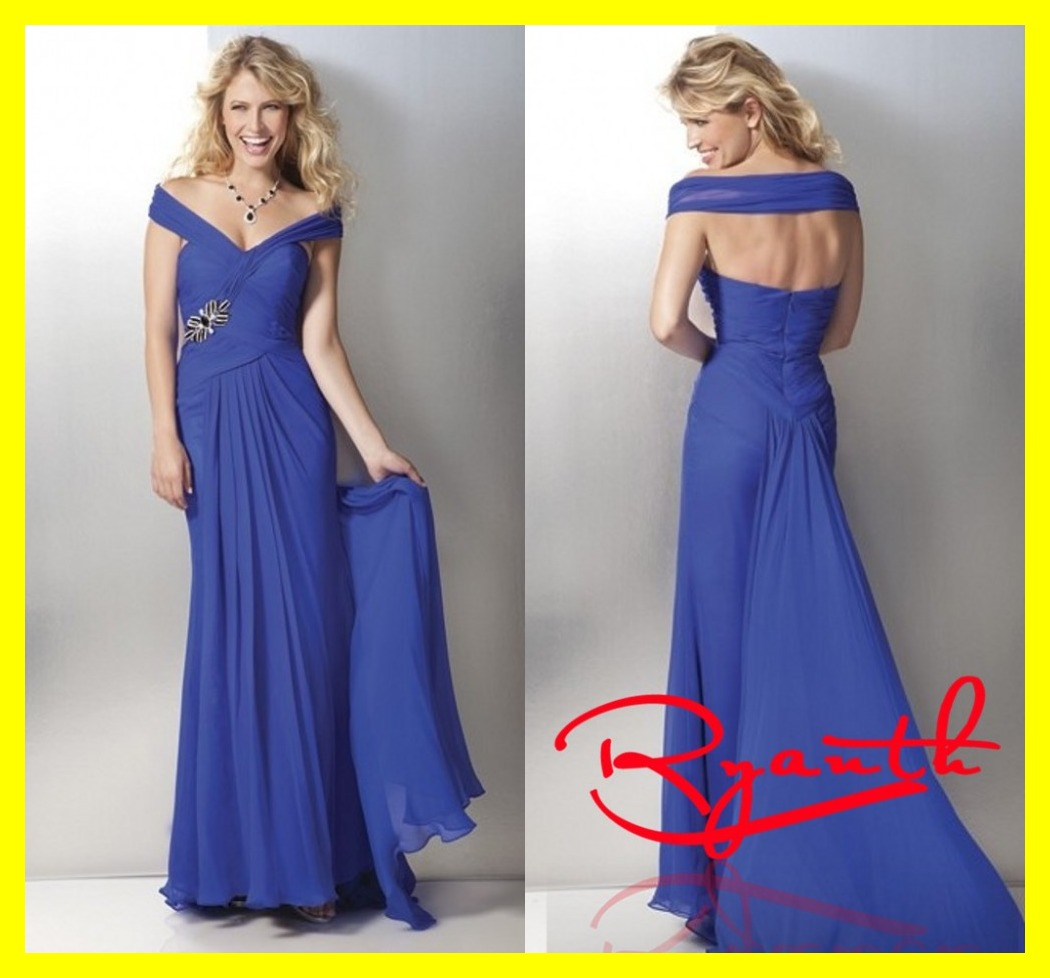 Cocktail dresses cheap australia formal dresses for Cheap wedding dresses online usa