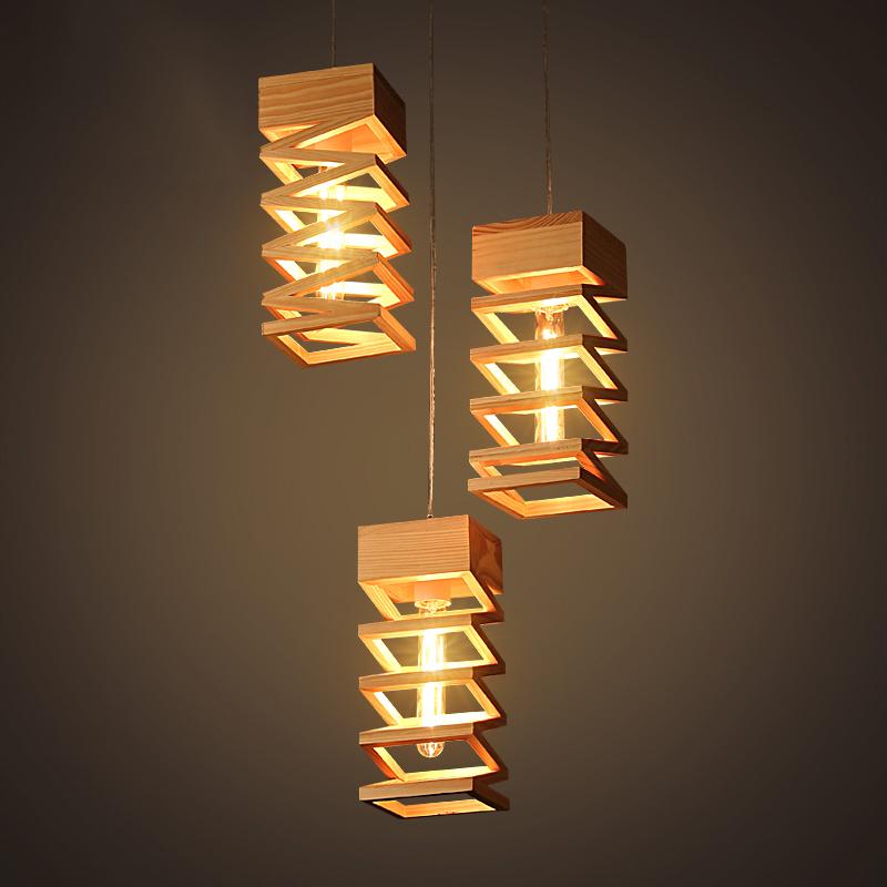 achetez en gros lustre lampes de chevet en ligne des grossistes lustre lampes de chevet. Black Bedroom Furniture Sets. Home Design Ideas