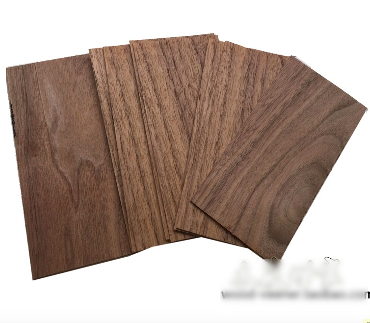 Online Get Cheap Wood Veneer Sheets -Aliexpress.com ...