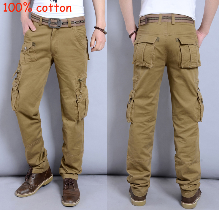 big-size-font-b-military-b-font-cargo-pants-men-multi-pocket-casual-cotton-tactical-pants.jpg