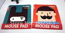 mini mouse pad price