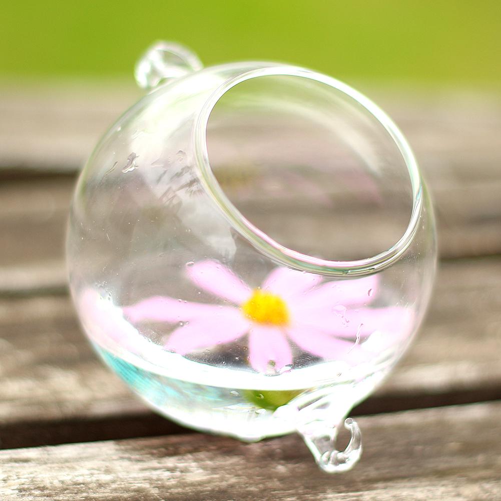 achetez en gros bougie en verre vase en ligne des grossistes bougie en verre vase chinois. Black Bedroom Furniture Sets. Home Design Ideas