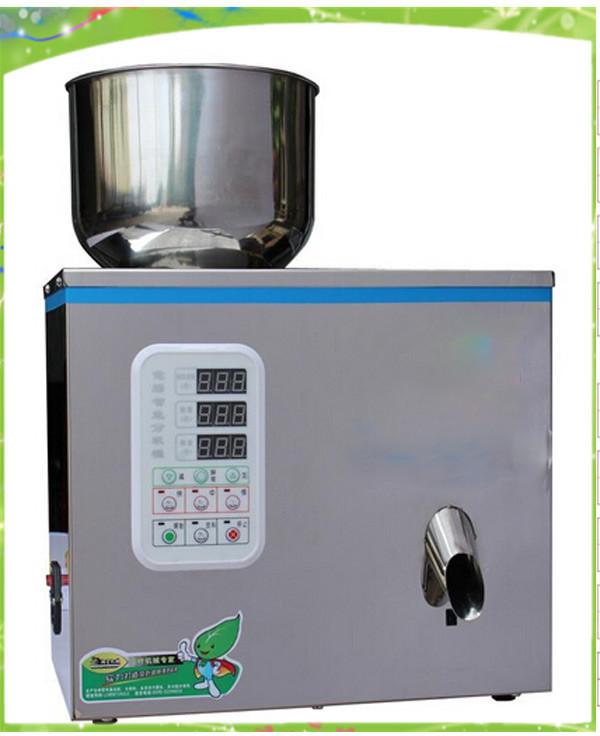 free shipping automatic powder filling machine, Medicine filling machine food filling machine(China (Mainland))