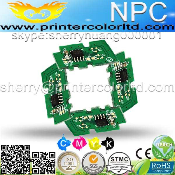 chip for Fuji-Xerox FujiXerox 3020 V WC 3025-BI phaser 3020V BI P 3020-V workcenter3020-V BI WC-3025-VBI black laser toner chips