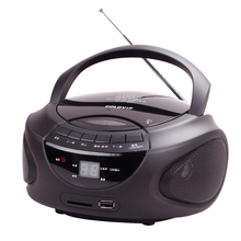 High Fidelity Fetal Bildung CD-Player Radio unterstützung USB SD MP3 Mit Fernbedienung(China (Mainland))