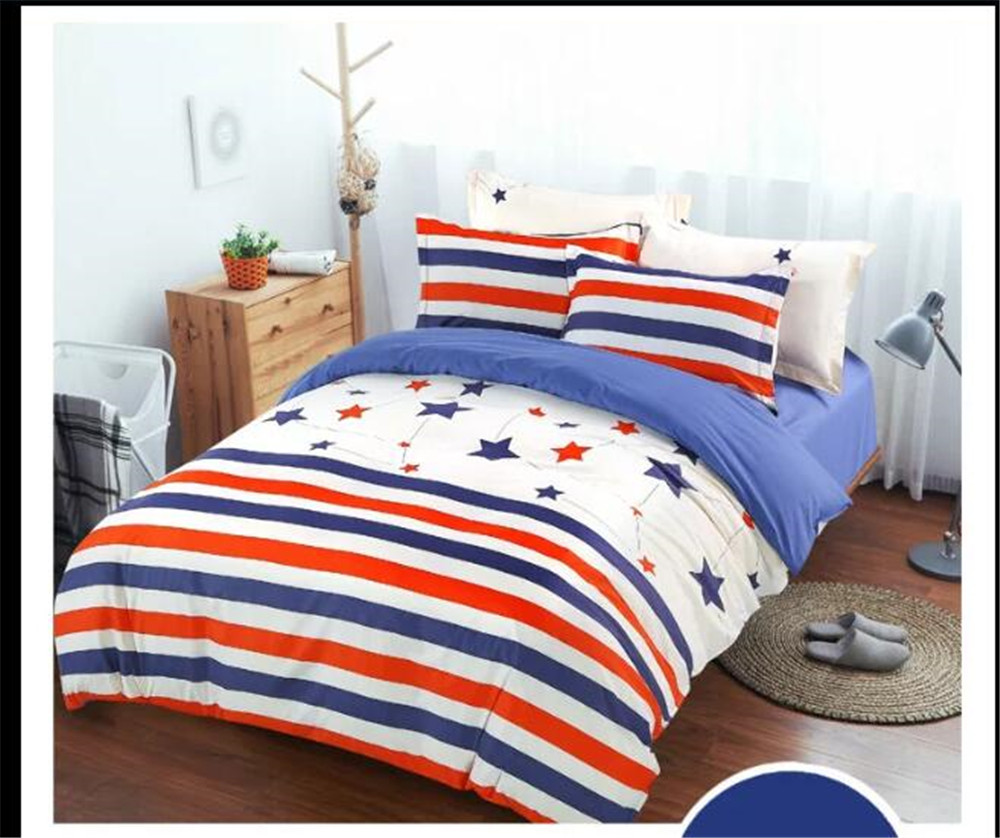 Compare Prices On Twin Bedding Boy Online Shopping Buy Low Price Twin Bedding Boy At Factory