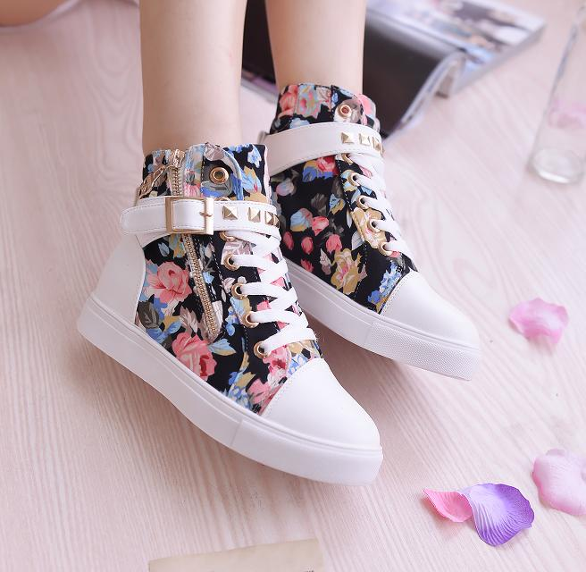 converse shoes for girls 2015 with price offerzonecouk