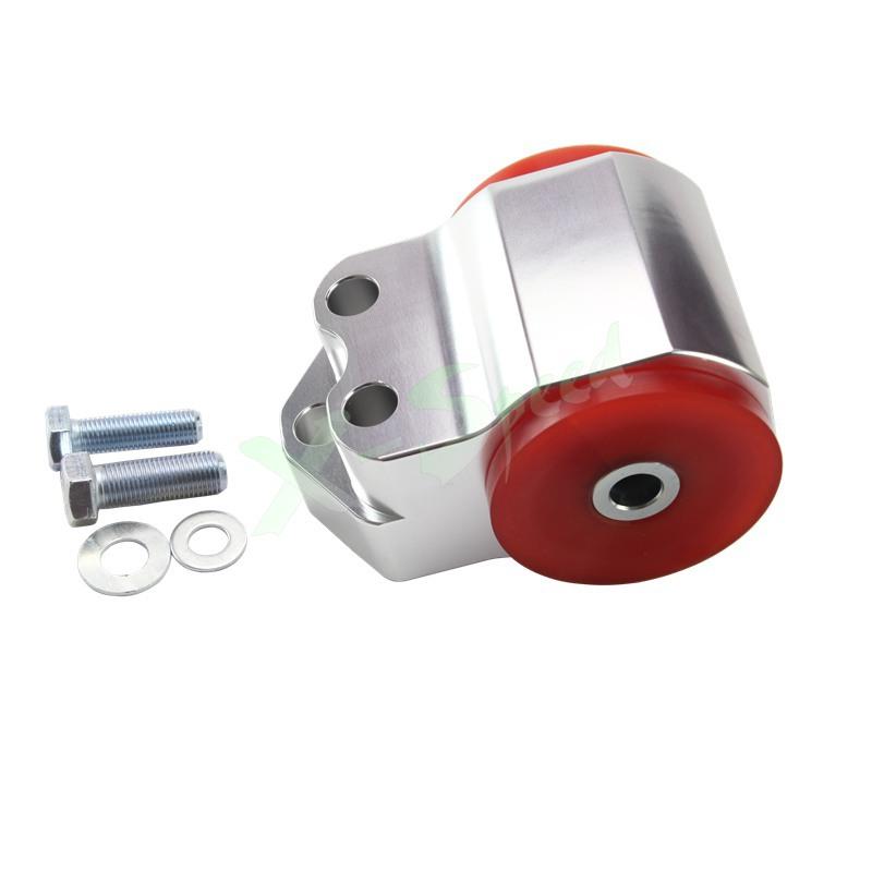 ENGINE AMOUNT KIT Engine Swap Mount Kit 3 bolt Left Mount D Series or B Series