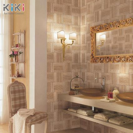Slip Resistant Tiles Bathroom 28 Images Tr36303 Inner