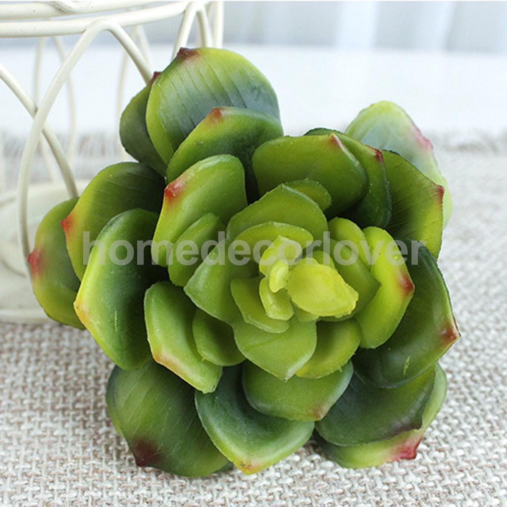 Vergelijk prijzen op lotus decor   online winkelen / kopen lage ...
