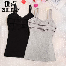 2016 Sport energy new black purple sports bra good quality lulu top fashion women gym tanks tops camis culture Vest RE521