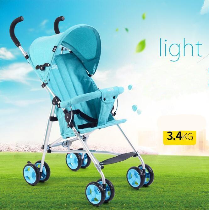 запах высокие коляски для новорожденных перепечатке материалов