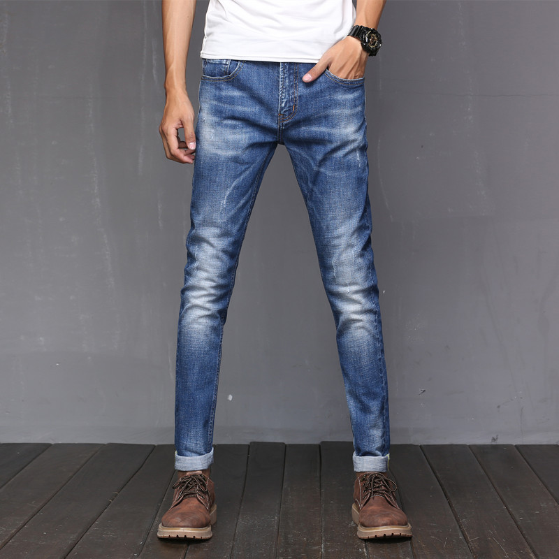 Popular Skinny Jeans Stores-Buy Cheap Skinny Jeans Stores lots ...