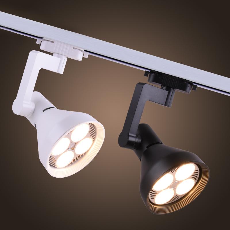 moderne ontwerp plafond led spot koop goedkope moderne ontwerp plafond led spot loten van. Black Bedroom Furniture Sets. Home Design Ideas