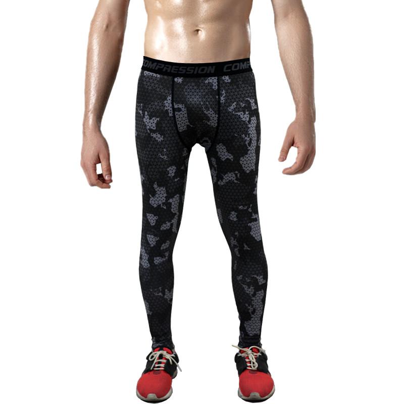 Мужские штаны Mens 2016 Crossfit