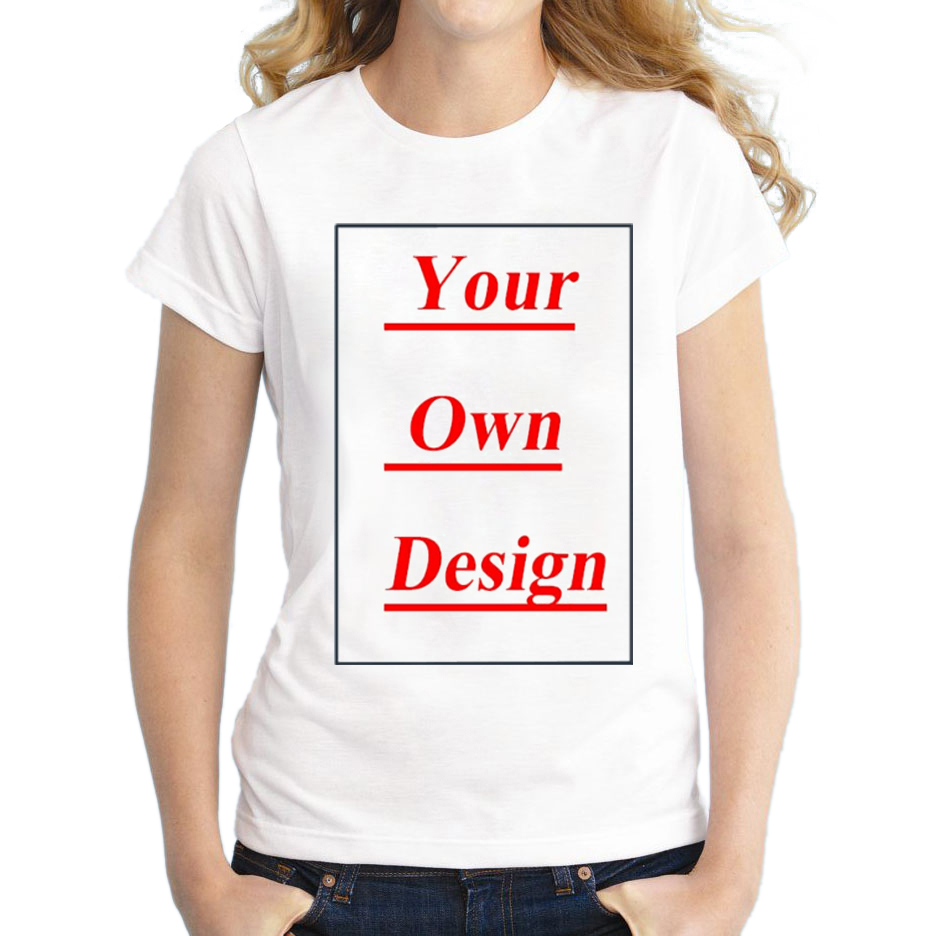 Design your own t-shirt business - Popular Ladies T Shirt Printing Design Buy Cheap Ladies T Shirt Popular Ladies T Shirt Printing Design Buy Cheap Ladies T Shirt Print Your Own