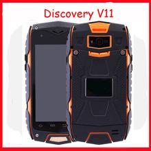 9000mAh long standby power bank torch TV FM voice king Vibration Dual SIM whatsapp cell Waterproof mobile phone A9000 P481