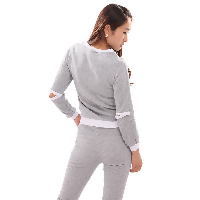 gray3