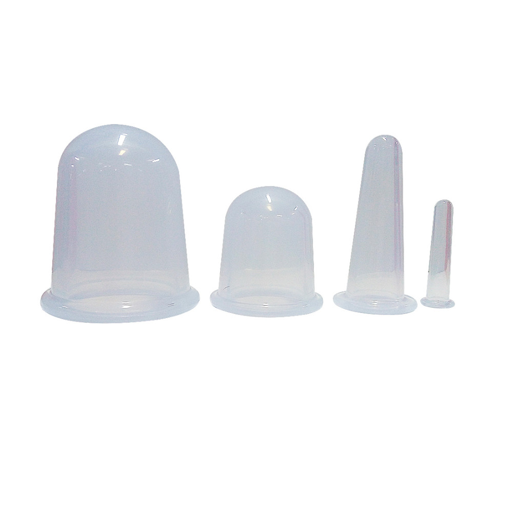 4pc Cupping Therapy Sets Anti Cellulite Vacuum Silicone Cupping Cups Full Body Massager Helper Cupping Health Care  4pc Cupping Therapy Sets Anti Cellulite Vacuum Silicone Cupping Cups Full Body Massager Helper Cupping Health Care  4pc Cupping Therapy Sets Anti Cellulite Vacuum Silicone Cupping Cups Full Body Massager Helper Cupping Health Care  4pc Cupping Therapy Sets Anti Cellulite Vacuum Silicone Cupping Cups Full Body Massager Helper Cupping Health Care  4pc Cupping Therapy Sets Anti Cellulite Vacuum Silicone Cupping Cups Full Body Massager Helper Cupping Health Care  4pc Cupping Therapy Sets Anti Cellulite Vacuum Silicone Cupping Cups Full Body Massager Helper Cupping Health Care  4pc Cupping Therapy Sets Anti Cellulite Vacuum Silicone Cupping Cups Full Body Massager Helper Cupping Health Care  4pc Cupping Therapy Sets Anti Cellulite Vacuum Silicone Cupping Cups Full Body Massager Helper Cupping Health Care  4pc Cupping Therapy Sets Anti Cellulite Vacuum Silicone Cupping Cups Full Body Massager Helper Cupping Health Care  4pc Cupping Therapy Sets Anti Cellulite Vacuum Silicone Cupping Cups Full Body Massager Helper Cupping Health Care  4pc Cupping Therapy Sets Anti Cellulite Vacuum Silicone Cupping Cups Full Body Massager Helper Cupping Health Care  4pc Cupping Therapy Sets Anti Cellulite Vacuum Silicone Cupping Cups Full Body Massager Helper Cupping Health Care  4pc Cupping Therapy Sets Anti Cellulite Vacuum Silicone Cupping Cups Full Body Massager Helper Cupping Health Care  4pc Cupping Therapy Sets Anti Cellulite Vacuum Silicone Cupping Cups Full Body Massager Helper Cupping Health Care  4pc Cupping Therapy Sets Anti Cellulite Vacuum Silicone Cupping Cups Full Body Massager Helper Cupping Health Care  4pc Cupping Therapy Sets Anti Cellulite Vacuum Silicone Cupping Cups Full Body Massager Helper Cupping Health Care  4pc Cupping Therapy Sets Anti Cellulite Vacuum Silicone Cupping Cups Full Body Massager Helper Cupping Health Care  4pc Cupping Therapy Sets Ant