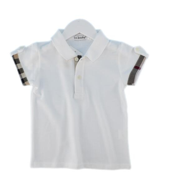 Cartoon tees Tops T-shirt Shirt Kids Clothes Five Nights at Freddys Minecraft Boys Tees Tops Child Clothing Tshirt  HTB1TnO2KXXXXXbUXFXXq6xXFXXXX
