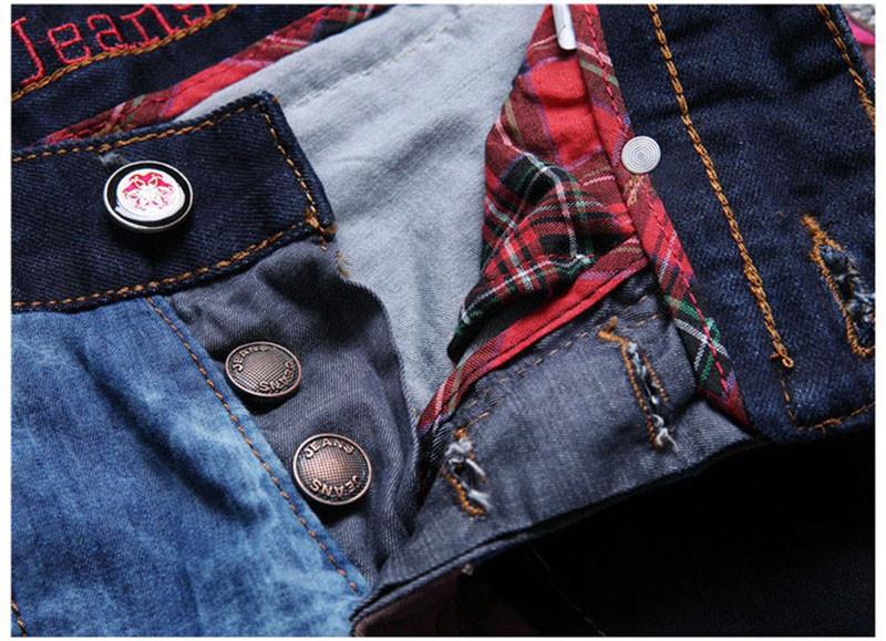 hip hop jeans (5)