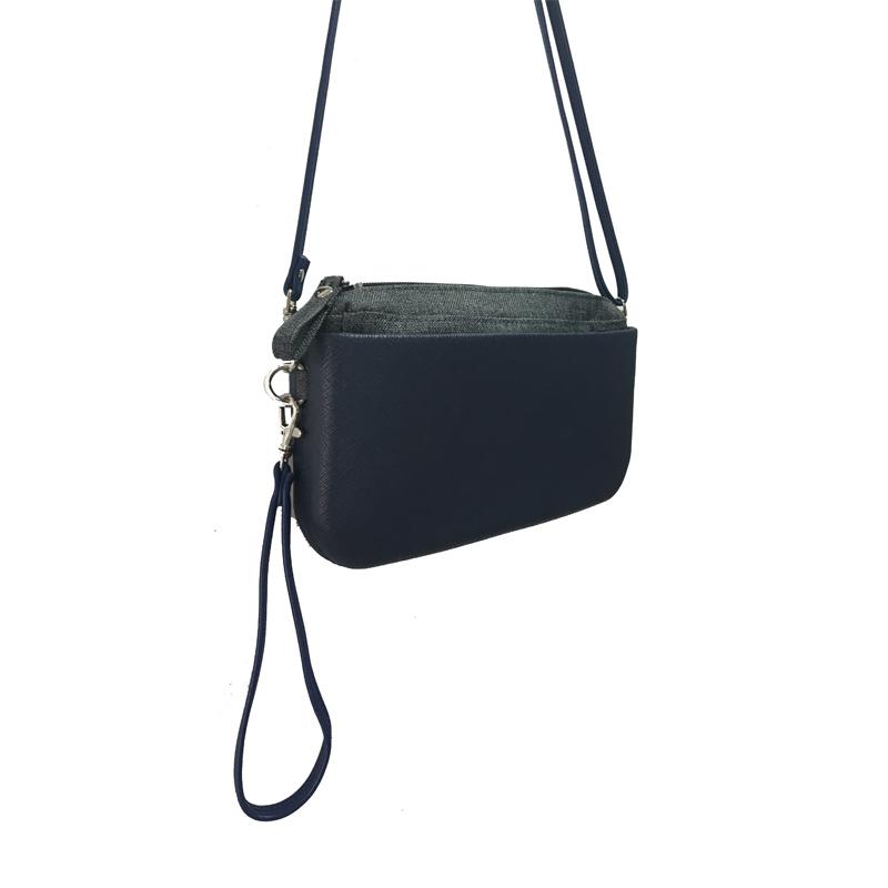 2016 Cnady Color Silicone Casual Tote Women Shoulder Beach Handbag women bag bolsos obag messenger Hand Bags(China (Mainland))