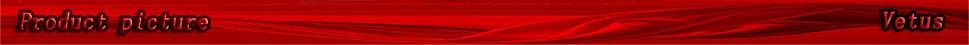 DH 600K цифровой электронный тестер чистоты золота анализатор содержимого 3