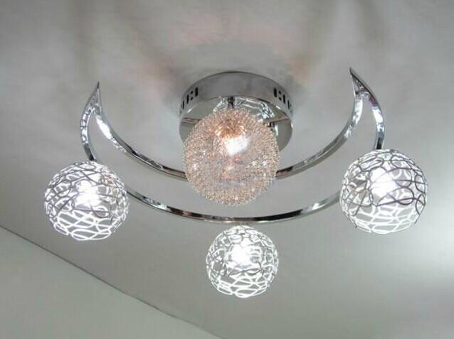 2016 hei er einfache mode pers nlichkeit wohnzimmer lampe. Black Bedroom Furniture Sets. Home Design Ideas