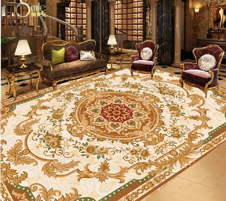 Inspiratie Voor Badkamers ~ marmeren vloeren badkamer uit China marmeren vloeren badkamer