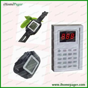 1 keyboard 5 wrist watch restaurant equipment sale vibrating wrist watch