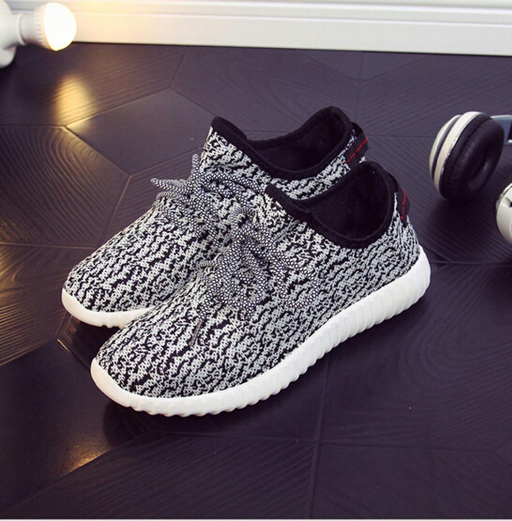 2016 Outono Nova Lazer dos homens sapatos casuais Moda Respirável sapatos para homem de 39 ~ 44 tamanho 5 Cor Do Laço-up sapatos ydx21(China (Mainland))