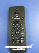 remote control for philips micro music system (China (Mainland))