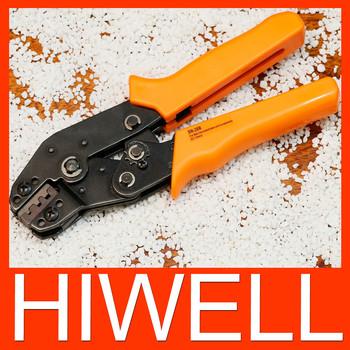 Carbon Steel Mini Pliers Time-limited Hot Sale Pliers Ferramenta Tool Herramientas Tab Tools Sn-28b