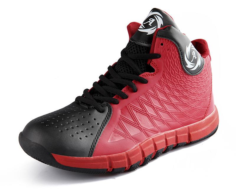 scarpe nike 2015 basket