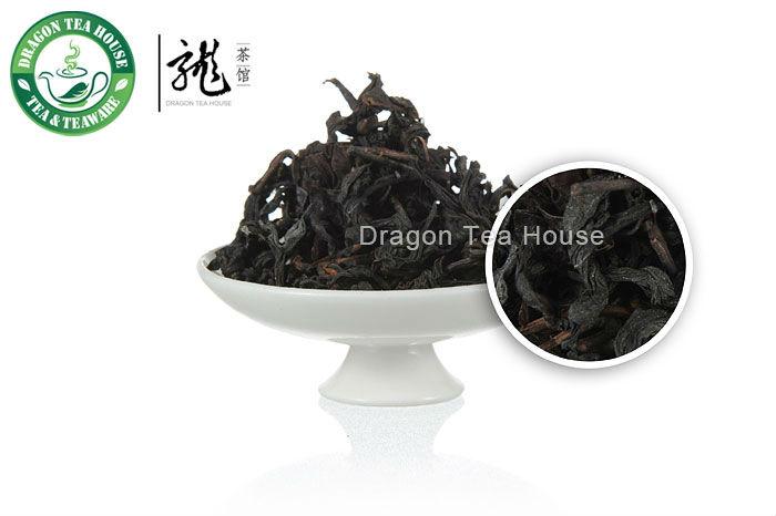 60s Qing Xin Oolong * Aged Green Heart Taiwan Oolong 20g<br><br>Aliexpress