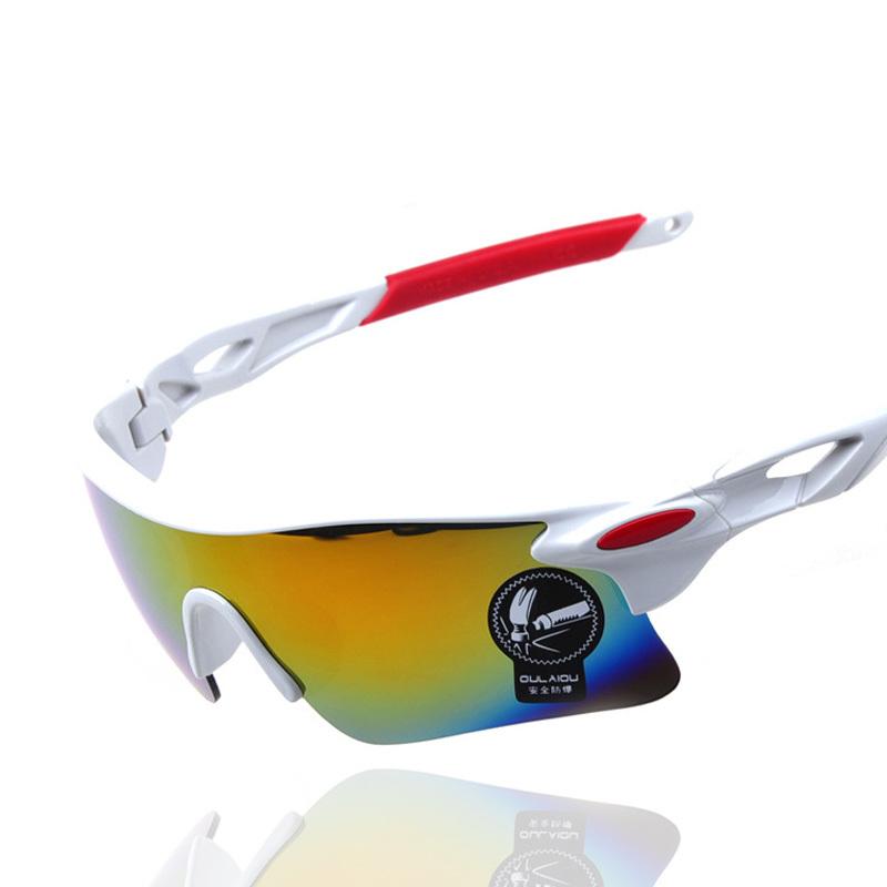 2015 Men Luxury Sunglasses Outdoor Night Vision Sport Happy Freedom Sunglasses Men Luxury Brand China Eyeglasses For Men(China (Mainland))