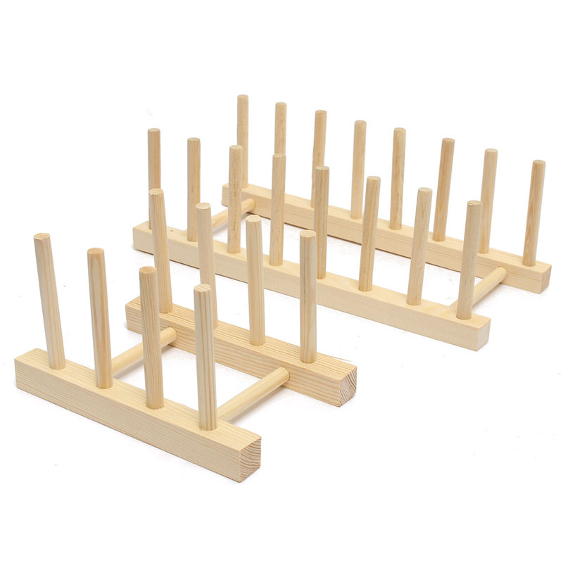 Online kopen Wholesale hout keuken opslag uit China hout keuken ...