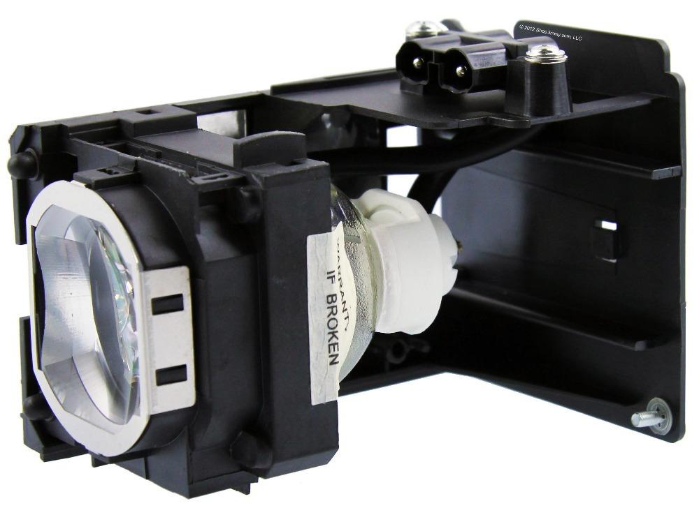 Mitsubishi PROJECTOR LAMP & BULB VLT-HC5000LP FOR PROJECTOR MODEL MITSUBISHI HC4900 HC5000 HC5500 HC6000(China (Mainland))